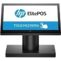 ALL IN ONE ELITEPOS RETAIL HP 4GB 128GB W10P6